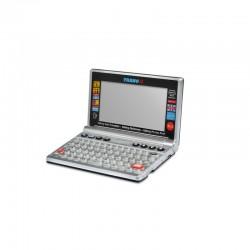 Ectaco Partner LUX 3 DE11
