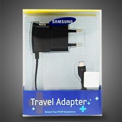 Samsung - Micro USB charger