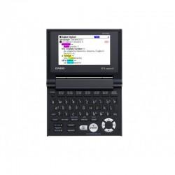 Casio EW-G560C