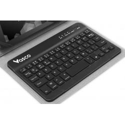 Vasco Traveler Premium 7''