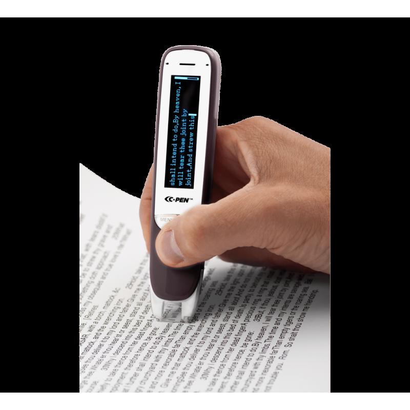 C pen dictionary bersetzungsscanner englisch deutsch for Dictionary englisch deutsch
