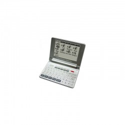 Ectaco Partner 500AL Pro