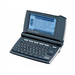 Franklin LM-5000