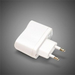 Dixau - USB charger