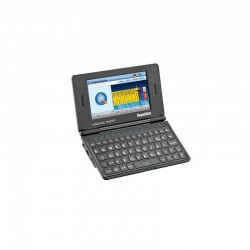Franklin LLS-7100