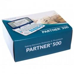 Ectaco Partner 500