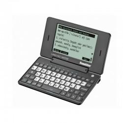 Franklin BDS-6100