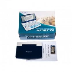 Ectaco Partner XM500
