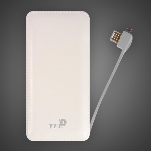 Powerbank - External battery pack
