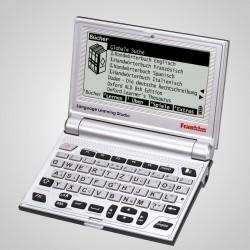 Franklin LLS-2160